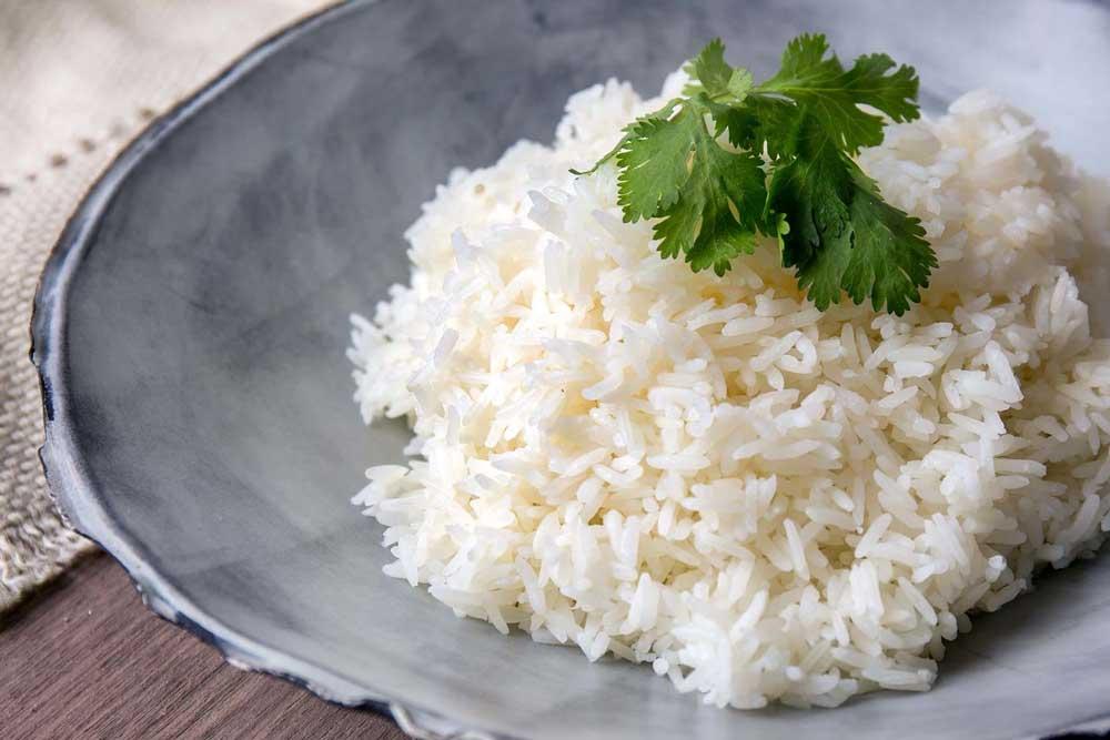 برنج، بهترین سواغات شمال