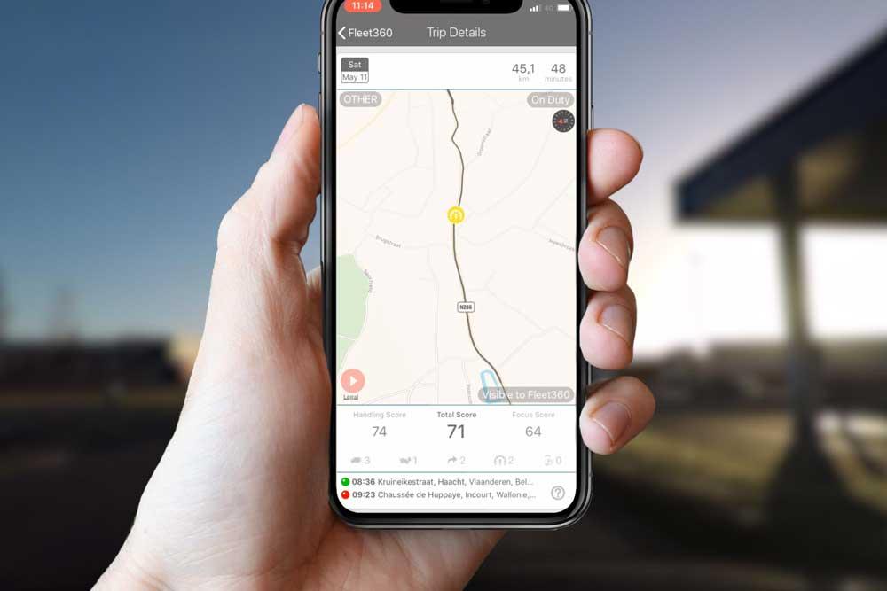 دانلود نرم افزار مسیریابی